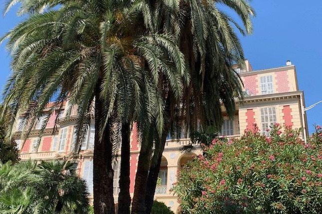 Photo 9 of Nice, Alpes-Maritimes, France