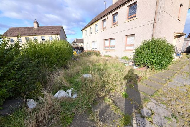 Photo 12 of Maple Gardens, Methil, Leven KY8