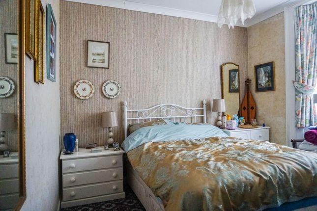 Bedroom of Narberth Road, Tenby SA70