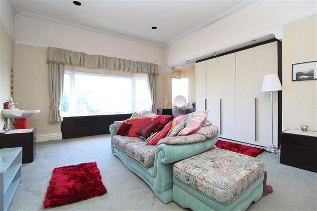 Bedroom 2 of Waterloo Road, Southport PR8