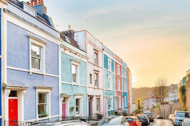 Property for sale in Ambrose Road, Clifton, Bristol