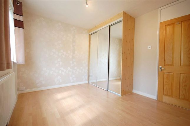 Thumbnail Semi-detached house to rent in Stafford Road, Ruislip