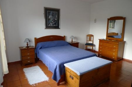 Image 10 5 Bedroom Villa - Western Algarve, Lagos (Gv488)