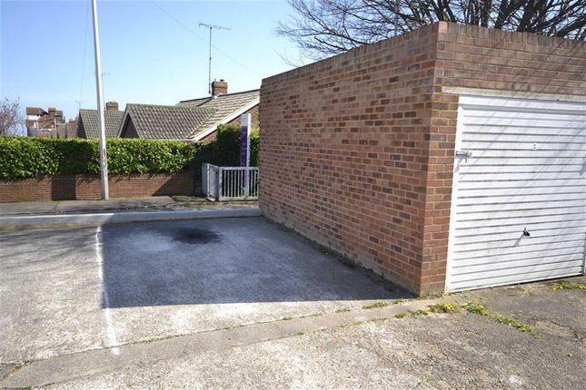 Property for sale in West Cliff Road, Broadstairs, Kent