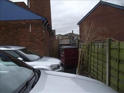 Photo 40 of Pennine House, Denton Lane, Chadderton, Oldham OL9