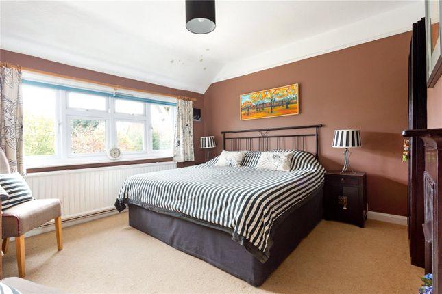 Picture No. 08 of Downview Road, Barnham, Bognor Regis, West Sussex PO22