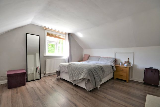 Thumbnail Property to rent in Horsham, West Sussex
