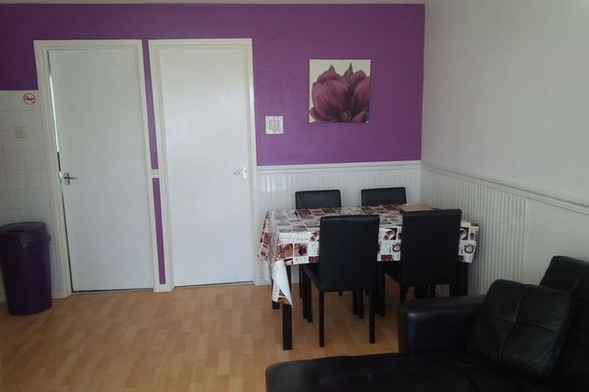 Photo 5 of Beach Road, Great Yarmouth NR29