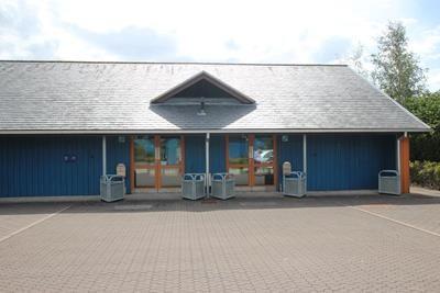 Photo of 5C & 5D, Parc Derwen Fawr, Llanidloes SY18