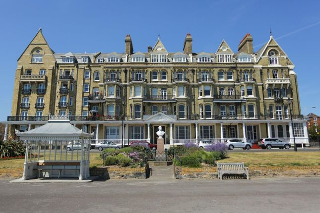 Studio for sale in Victoria Parade, Ramsgate