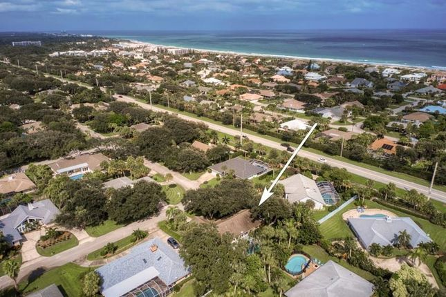 <Alttext/> of 1048 Orchid Oak Drive, Vero Beach, Florida, United States Of America