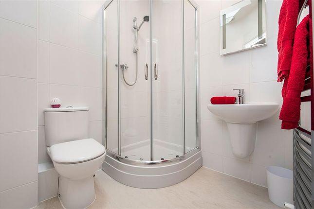 Bathroom of Aylestone Hill, Hereford HR1