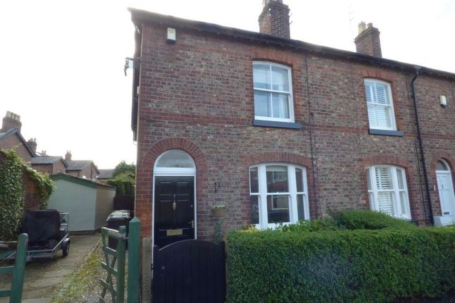 Thumbnail Terraced house to rent in 3 Moor Lane, Ws