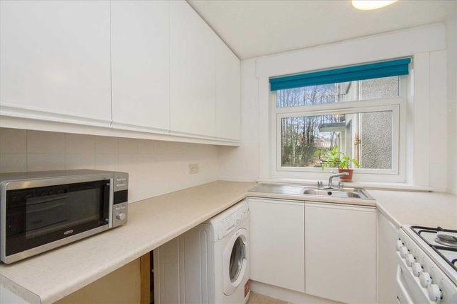 Kitchen (1) of Mungo Park, Murray, East Kilbride G75