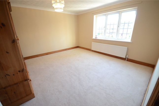 Bedroom 3 of College Road, College Town, Sandhurst GU47