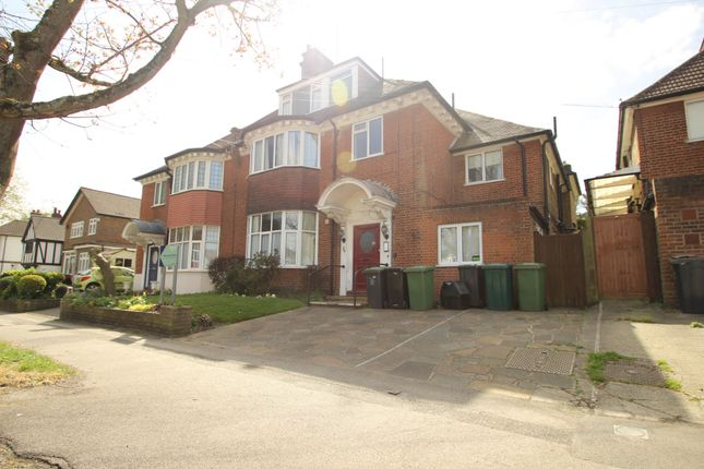 Thumbnail Room to rent in Tower Road, Orpington