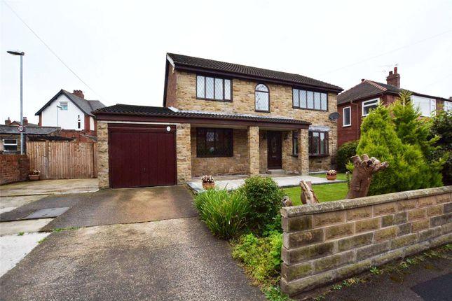 Picture No. 02 of Oakwood Drive, Rothwell, Leeds LS26