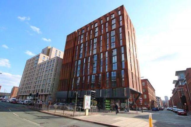 Photo 16 of Newton Street, Manchester M1