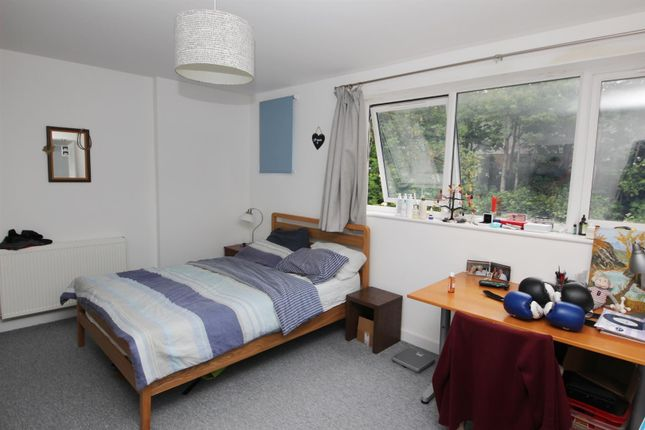 Bedroom 1 of Payne Avenue, Hove BN3