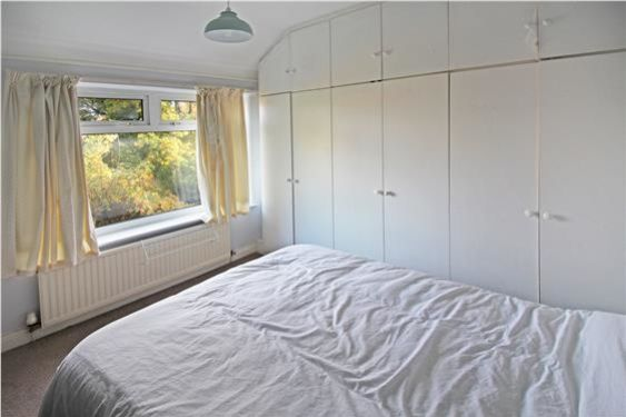 Bedroom 2 of Argyll Road, Cheadle SK8