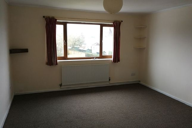 Lounge of Radnor Court, Longcot, Faringdon SN7