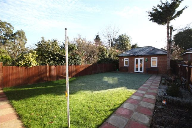 Thumbnail Semi-detached house to rent in Firs Drive, Cranford, Hounslow