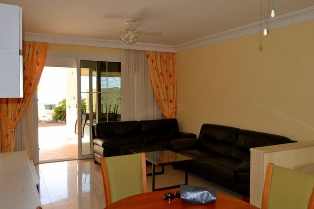 3 bed town house for sale in Chayofa, Las Lomas, Spain