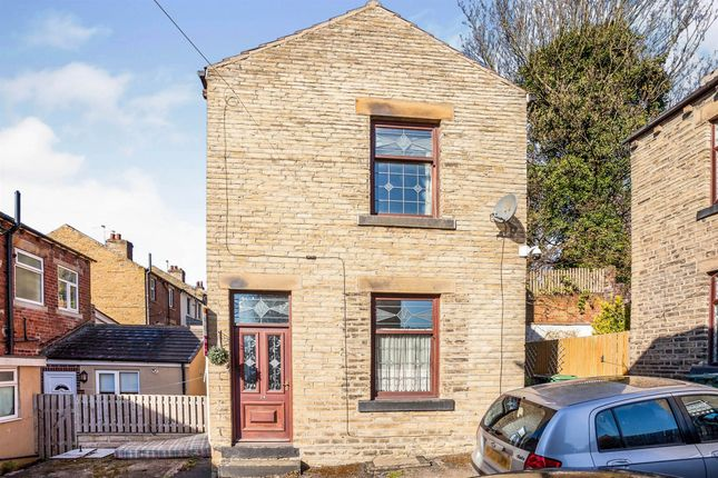 2 bed detached house for sale in Willans Road, Dewsbury WF13