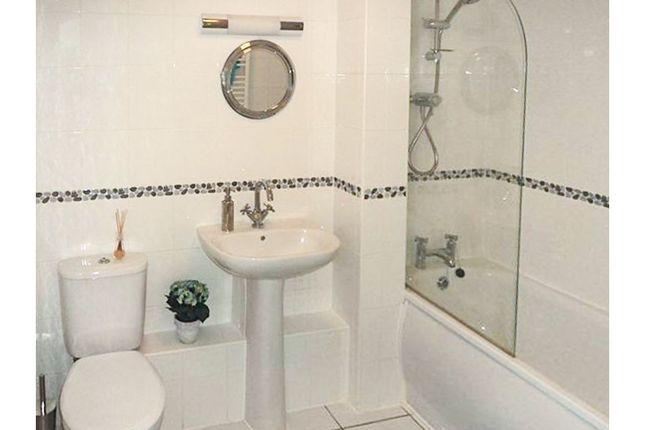Bathroom of 14 Shirley Road, Shirley, Southampton SO15