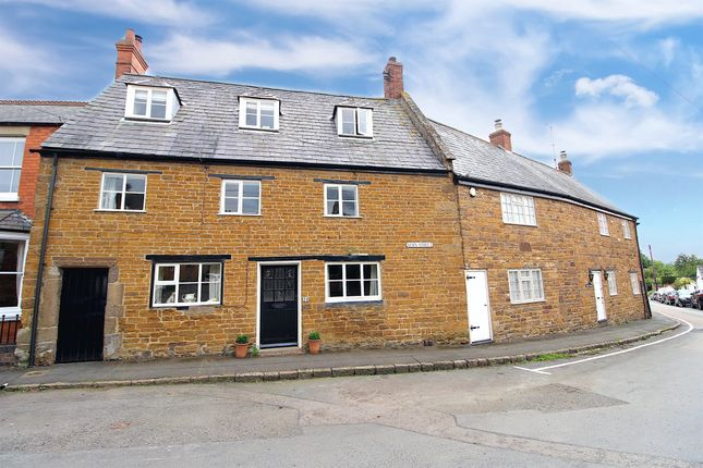Thumbnail Property for sale in Main Street, Belton In Rutland, Oakham