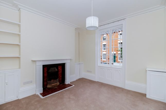 Reception Room 2 of Crouch Street, Banbury OX16