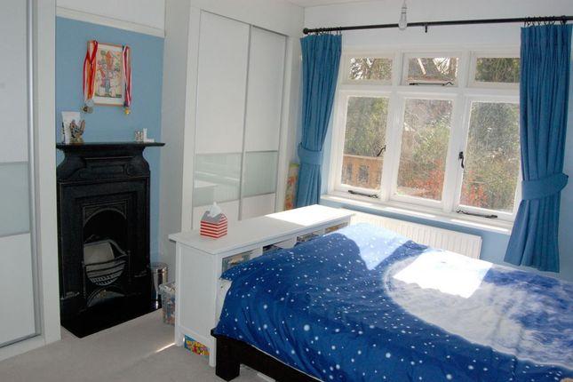 Photo 15 of Amberley Road, Buckhurst Hill IG9