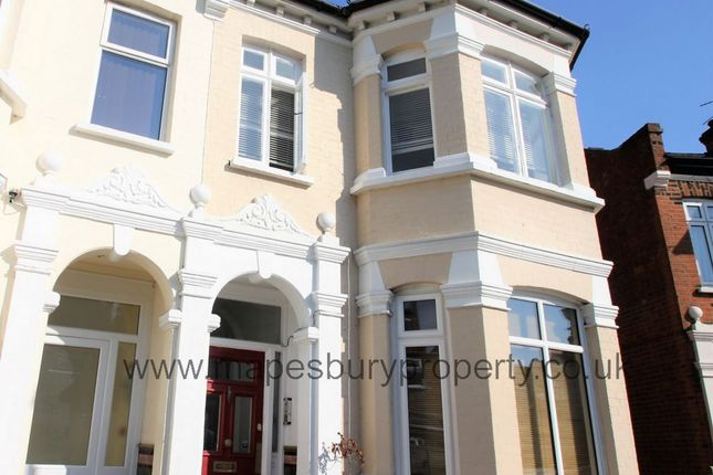 Photo 2 of Balmoral Road, Willesden Green NW2