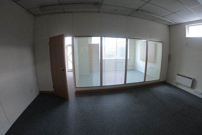 Suite 1 - Phoenix House, Goldborne Enterprise Park, Goldborne WA3