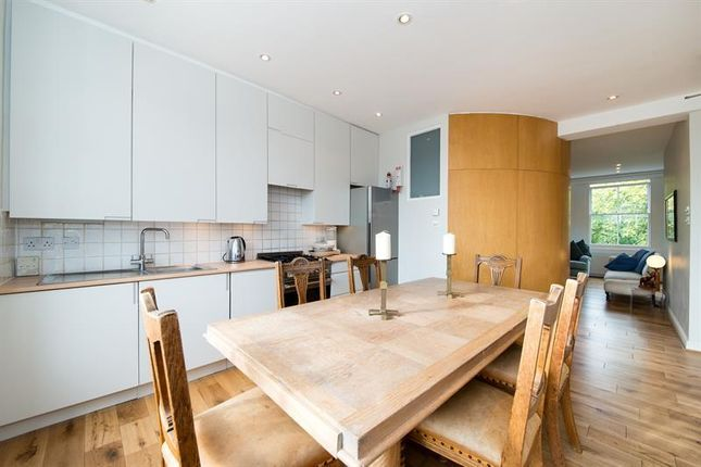 1 bed flat for sale in Ladbroke Square, Notting Hill, London