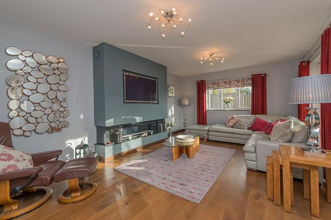 Lounge of Wood Lane, Rothwell, Leeds LS26