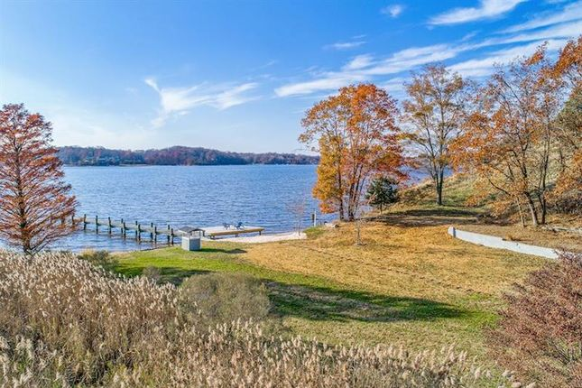 Thumbnail Property for sale in Annapolis, Maryland, 21409, United States Of America
