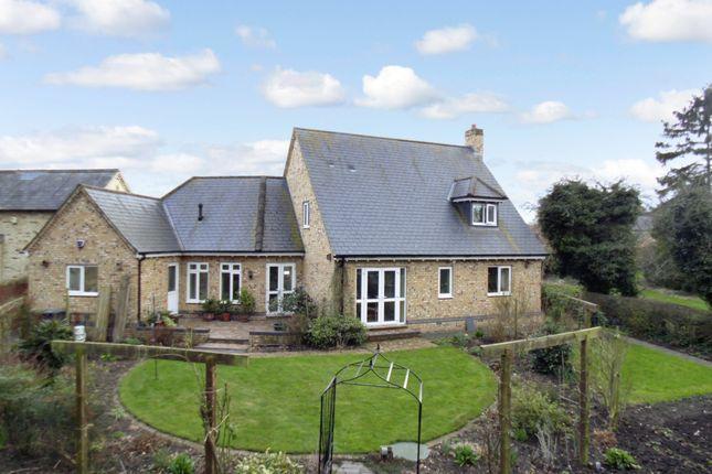Potton Homes Prices