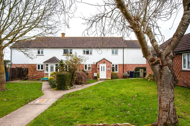 Thumbnail Semi-detached house for sale in Ringers Close, Apperley, Gloucester, Gloucestershire