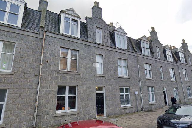 Thumbnail Flat for sale in Flat 2/L, 561 Great Western Road, Aberdeen
