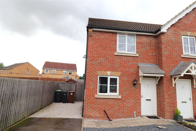 Picture No. 10 of Bracken Court, South Hykeham, Lincoln LN6