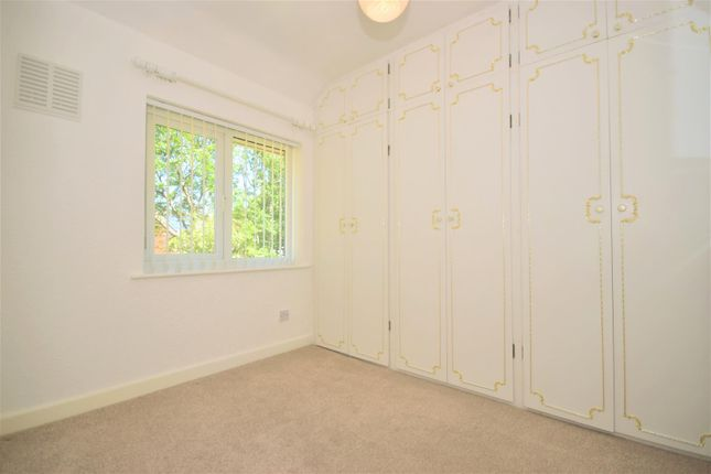Bedroom 2 of Gainsborough Road, Grindon, Sunderland SR4