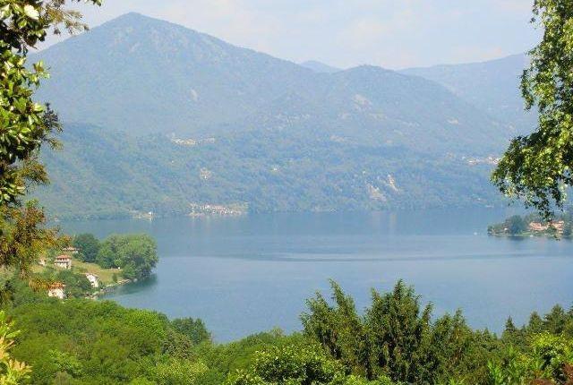 Picture No.12 of Period Villas, Lake Orta, Piemonte