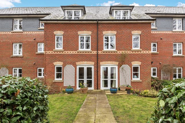 Property for sale in Portway, Wantage