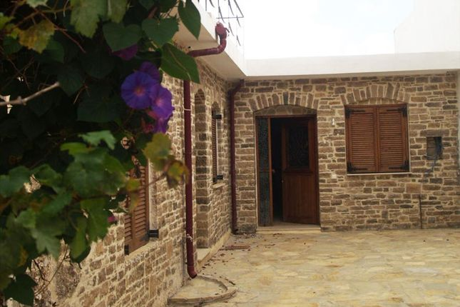 Apartment for sale in Pefkoi, Lasithi, Gr