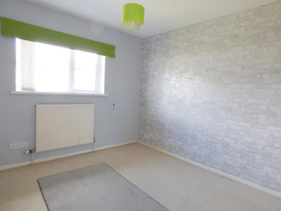 Bedroom 2 of St Budeaux, Plymouth, Devon PL5
