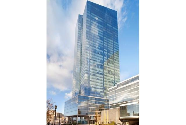 Thumbnail Property for sale in 5 Renaissance Square White Plains, White Plains, New York, 10601, United States Of America