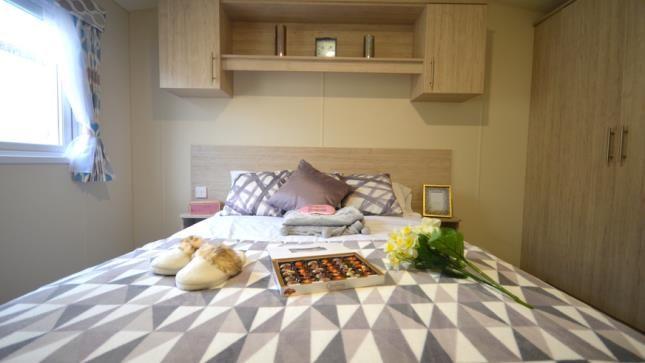 Bedroom 1 of Chilling Lane, Warsash, Southampton SO31