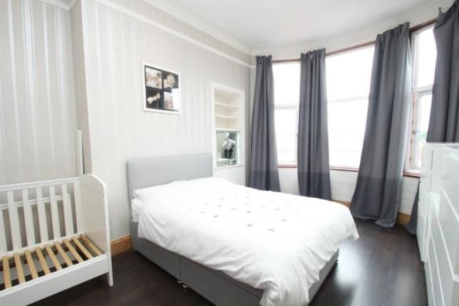 Bedroom of 2196 Dumbarton Road, Yoker, Glasgow G14