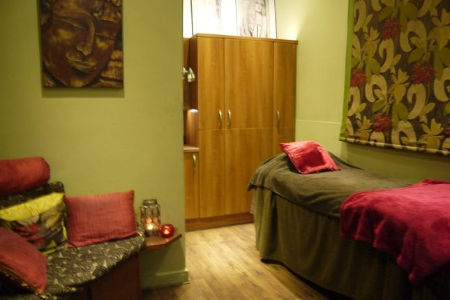 Photo 5 of Beauty, Therapy & Tanning BD22, Oxenhope, West Yorkshire